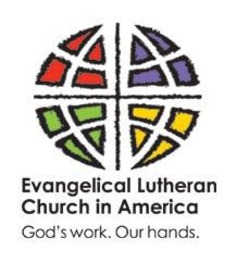 Faith lutheran church home welcome to faith lutheran church buycottarizona Image collections